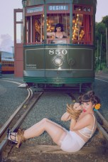 Trolley_Pinup_Shoot-14