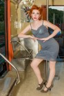 Trolley_Pinup_Shoot-16