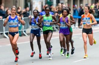 NYC_Marathon'15-1