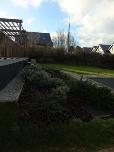 RZT LTD Landscaping Contractor | Cornwall