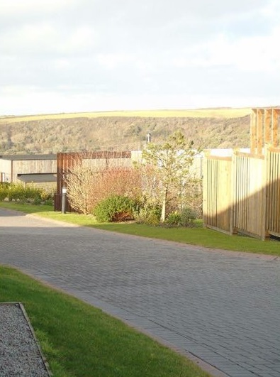 RZT LTD Fencing Contractor | Cornwall