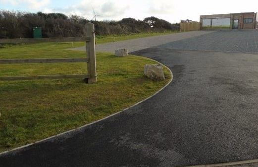 RZT LTD Landscaping | Cornwall