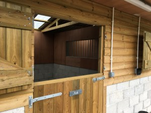 RZT LTD Agricultural Building | Cornwall
