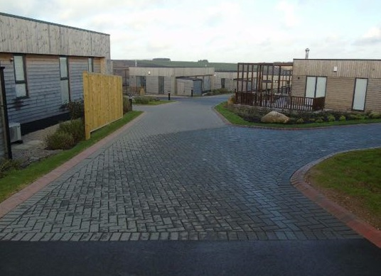RZT LTD Landscaping | Gwel an Mor | Cornwall