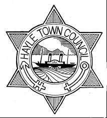 Hayle Town Council