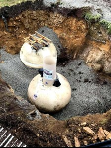 Septic Tank Installation Onion Style by RZT Ltd Contractors (1)