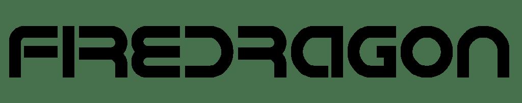 FIREDRAGON-logo-pb