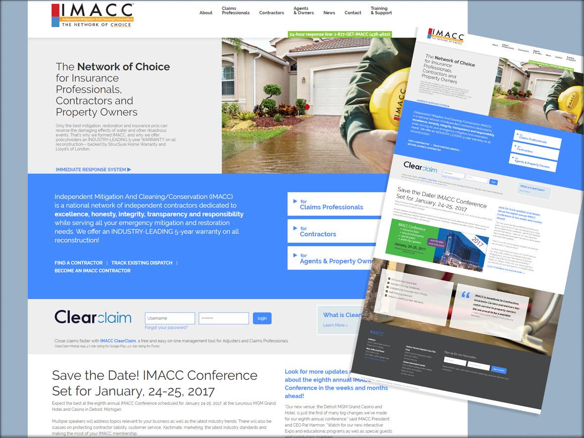 Small Business Website Design and Development