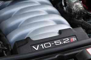 S6 V10 5.2