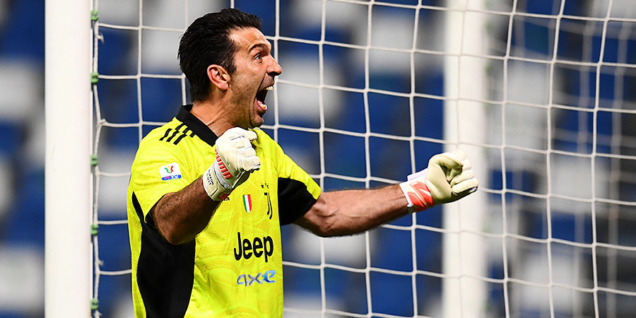 Juventus beat ATALANTA AND BECAME THE ITALIAN CUP FOR THE 14TH TIME
