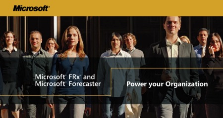 frx software mas90.jpg