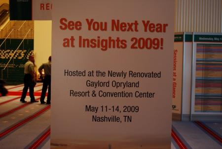 insights 2009.jpg
