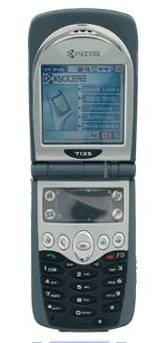 kyocera 7135 palm phone.jpg