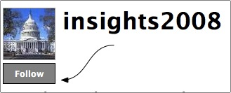 twitter insights2008.jpg