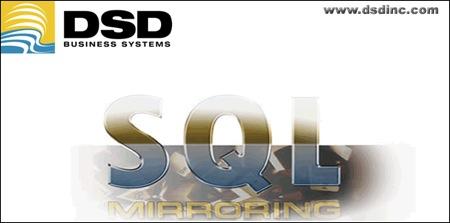 DSD Sql Mirroring.jpg