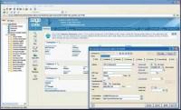 Sage MAS 90 Extended Enterprise