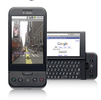 t-mobile G1.jpg