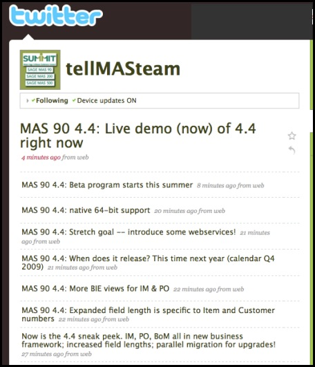MAS 4.4 Twitter Stream Features.jpg