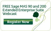 mas90-ees-webcast-register1