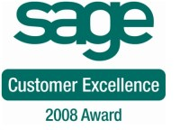 sage-customer-excellence-2008
