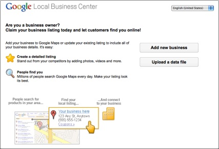 google local business.jpg