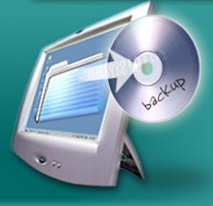backup.jpg
