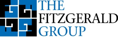 the fitzgerald group.jpg