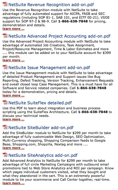 netsuite pricing list 2.jpg