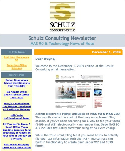 schulz consulting MAS90 Newsletter Signup.jpg