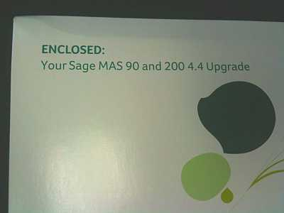 sage MAS90 4.4 Upgrade.jpg