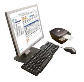 sage desktop deposit.jpg