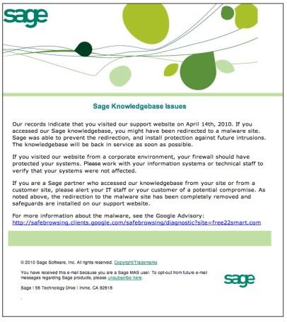 sage malware attack.jpg