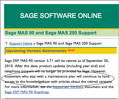 sage_retired_versions.jpg
