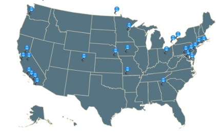 dsd business office locations sage.jpg