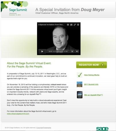 sage summit virtual event.jpg
