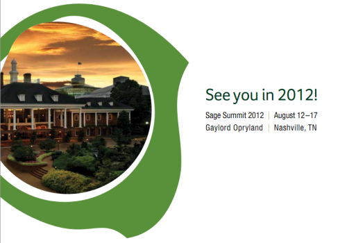 sage summit location 2012.jpg