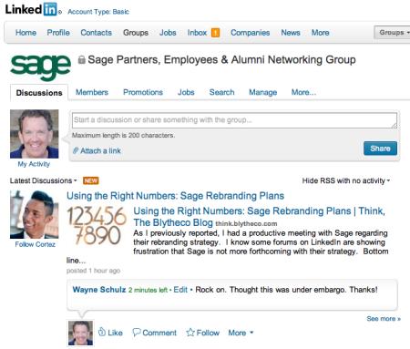 sage rebranding linkedin.jpg