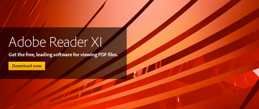 adobe reader paperless office