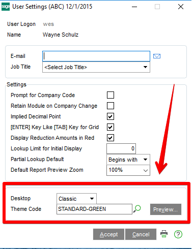 sage100c_user_settings