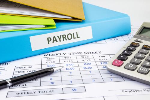 sage_100_payroll