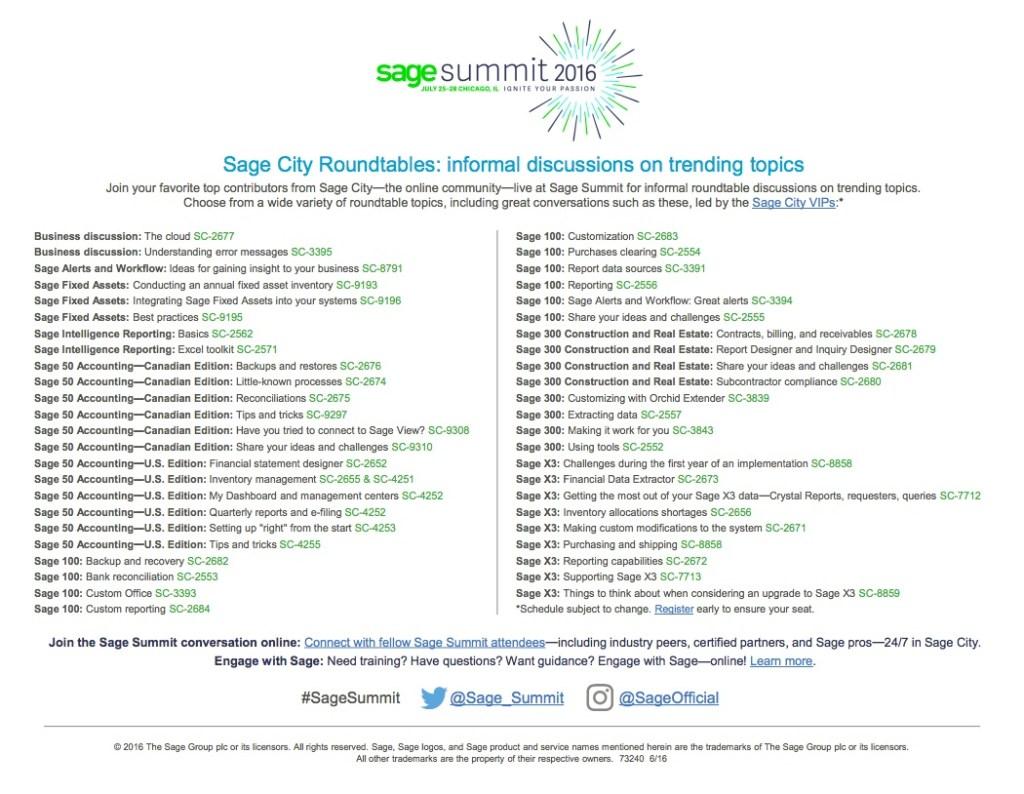 sage_city_summit_2016