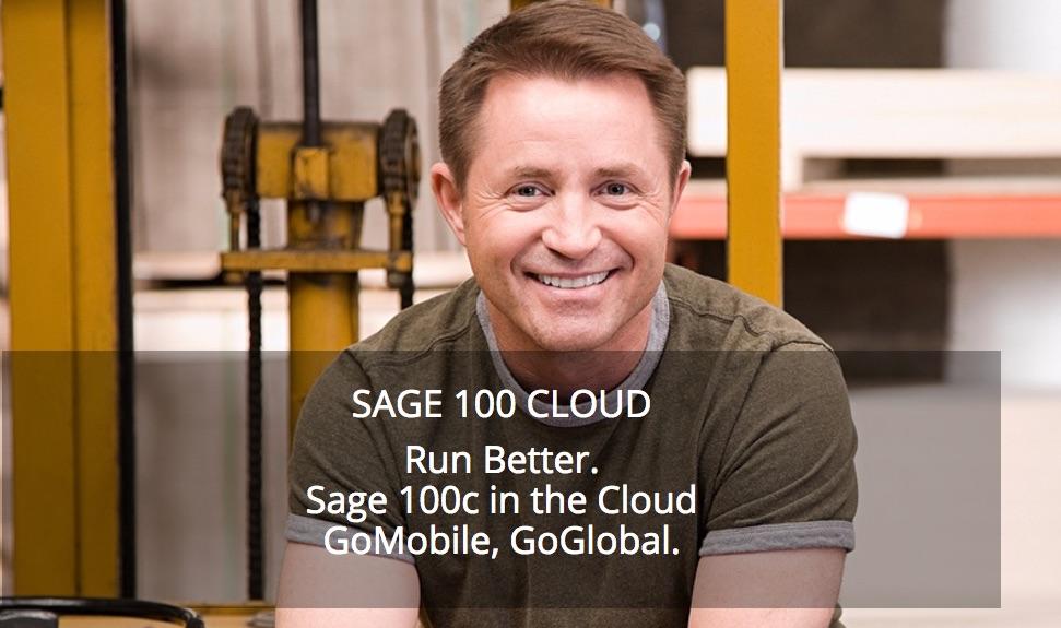 sage100c_cloud
