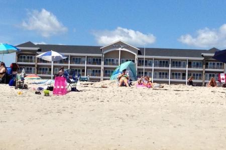 Cable Beach New Hampshire Full Hd Maps Locations Another World
