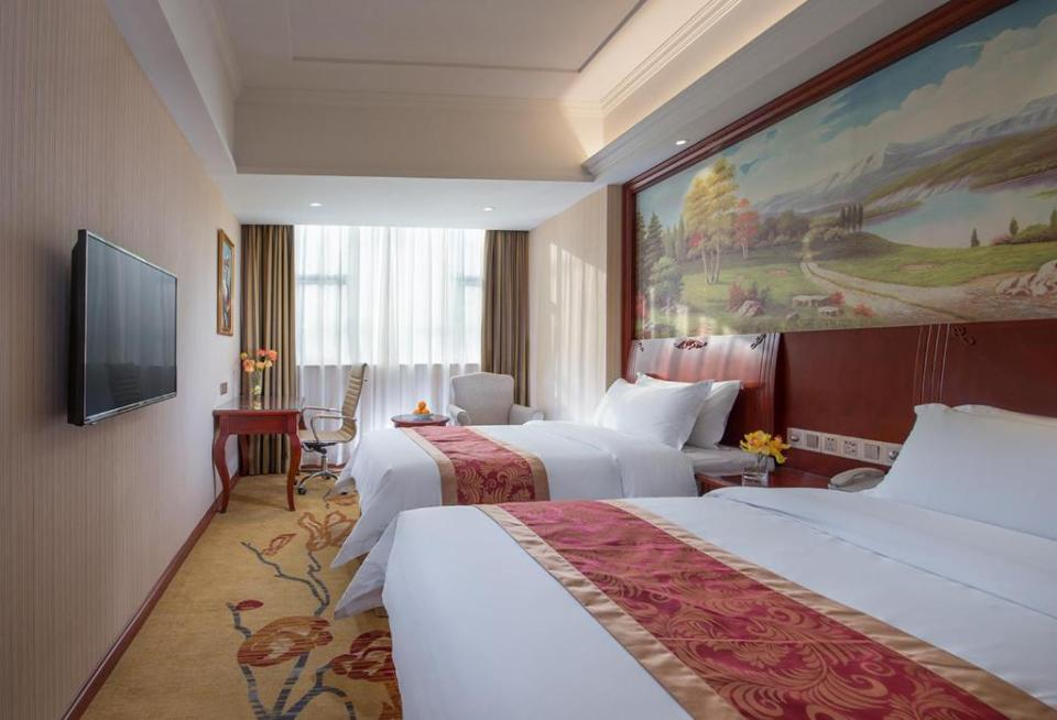 维也纳酒店中山古镇中心店的圖片搜尋結果