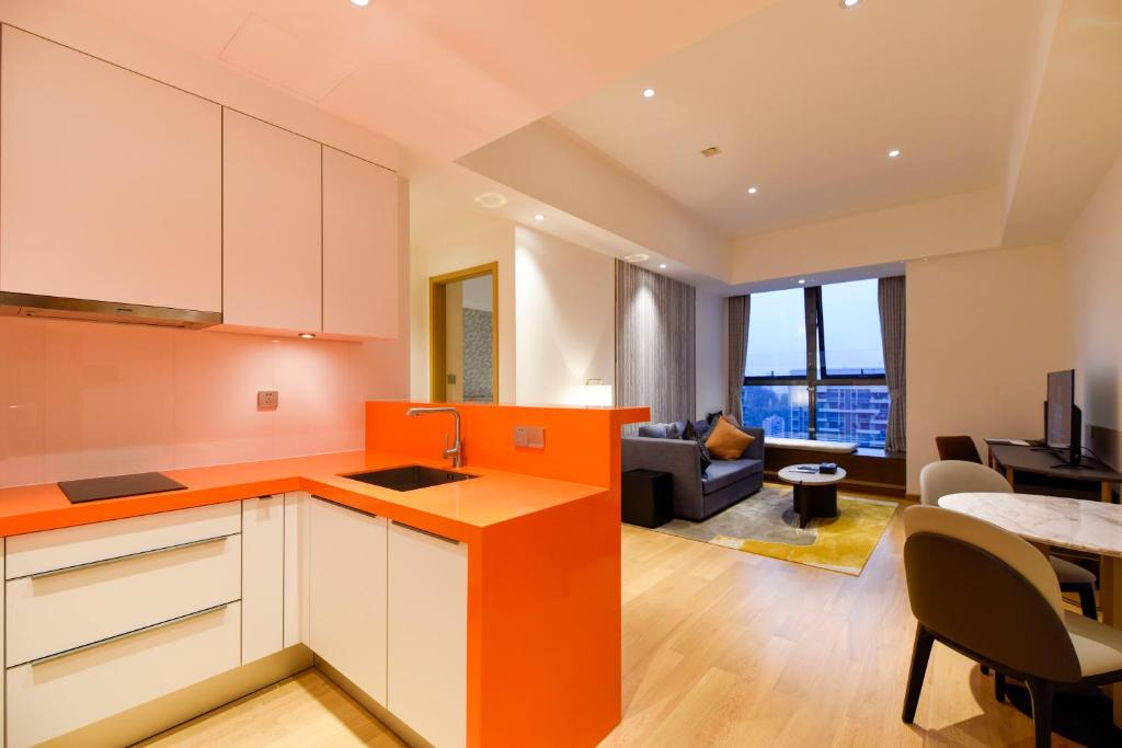 Image Search Results for Shenzhen Pinshang Cloud Serviced Apartments