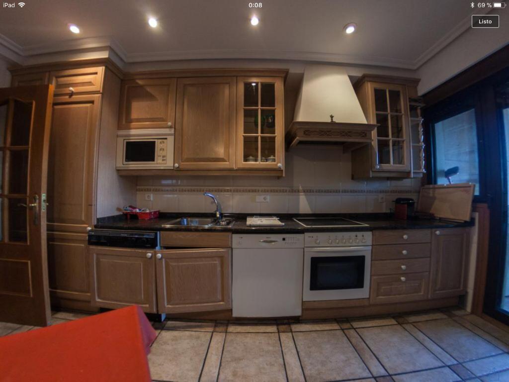 Apartamentos en venta en primera linea de playa de denia. Apartamento Duplex en primera linea de playa (España ...