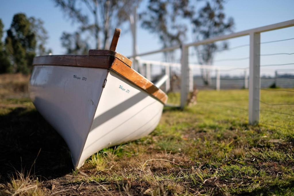 The Anchorage Vaal Marina Updated 2019 Prices