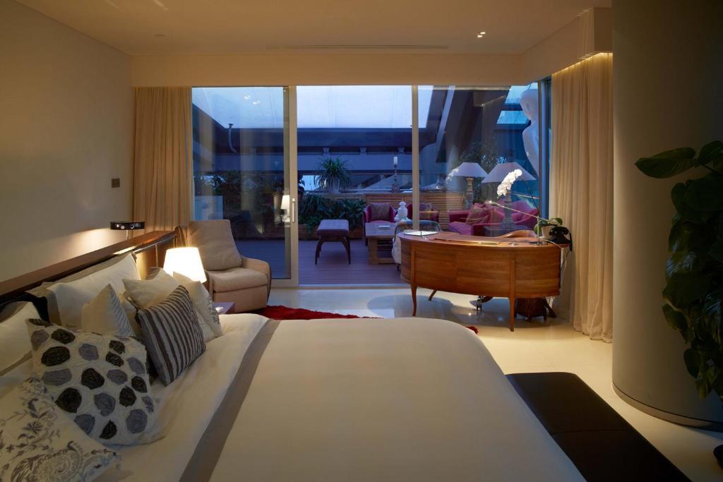 北京怡亨酒店 的图片搜寻结果