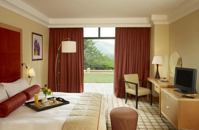 Image result for soho hotel johannesburg