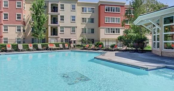Villagio Apartments, Kirkland, WA - Booking.com on Rentals In Kirkland Wa id=58585
